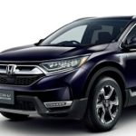 Honda Philippines to cease auto production by March