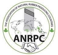 ANRPC
