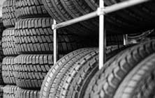 India notes increase in tyre stocks after new import restrictions by DGFT