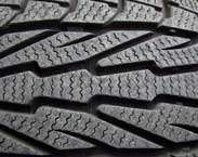 Indonesia extends cooperation in tyre industry to China