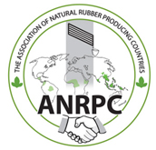 Challenging yet favourable outlook seen for Southeast Asia's NR sector- ANRPC
