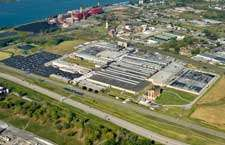 Sumitomo invests to boost US, Thai, and Japanese plants tyre production for North American market