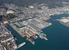 Bridgestone invests JPY10 bn for new equipment at Shimonoseki Plant