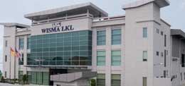 LKL plans to enter rubber gloves, PPE sector