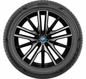 Pirelli to rollout world's first FCS-certified tyre
