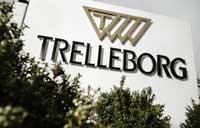 Trelleborg divests Norwegian offshore oil & gas operation