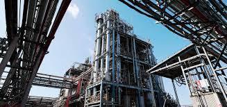 Ube Industries to split off SR business; says low demand weakened profitability